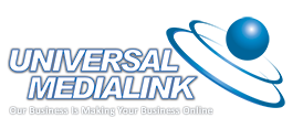 Universal Medialink